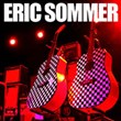 Pop Americana Artist Eric Sommer in Newport, KY at The Southgate...