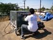 AC Repair Phoenix AZ