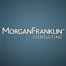 MorganFranklin Consulting