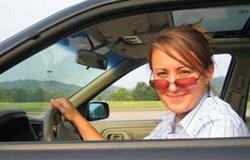 Mississippi Auto Finance