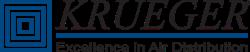 Krueger Logo PNG