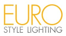Euro Style Lighting Logo