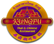 Kung Fu Thai & Chinese Restaurant in Las Vegas Chinatown