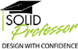 SolidProfessor Celebrates 10 Year Anniversary as a Global Leader in...
