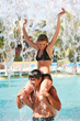Coconut Bay Beach Resort & Spa - St. Lucia