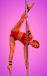 Pole Dancing, Pole Art, Pole Fitness, Pole Champion, Pole Championship, Pole Dance