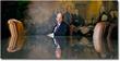 Talcum Powder Cancer Lawsuit News: St. Louis Talcum Powder Lawsuit...