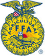 National FFA Foundation