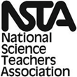 National Science Teachers Association (NSTA)
