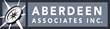 Aberdeen Associates' Retained by Innovacyn, Premier Provider of Human...