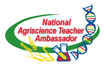National Agriscience Teacher Ambassador Academy (NATAA)