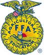 National FFA Foundation