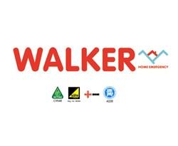 Walker Gas