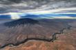 Rio_Grande_del_Norte-Aerial_of_Ute-Mountain_Photo_Credit_Adriel Heisey