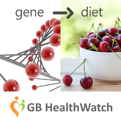 GBHealthWatch, nutrition, diet, dietary, dietary intervention, nutritional genomics, nutrition management, gene, genetics, inheritance, genomics, personalized, genetic predisposition, genetic epidemiology, chronic diseases prevention, obesity, diabetes, h