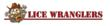 Lice Wranglers