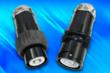 Single-pin Connector Series from Amphenol Offers Higher Amperage, Lower T-rise
