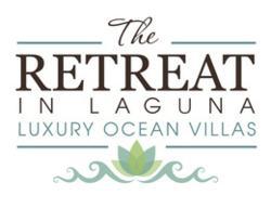 Retreat In Laguna Beach