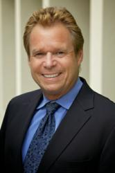 La Jolla Dentist: David Kitchen, DDS