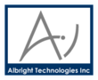 Albright Technologies, the Leader in Medical Silicone Molding,...