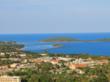 AquaSamui View