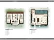 3 Bedroom Villa Plan