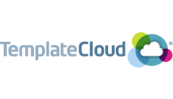 TemplateCloud - the design marketplace