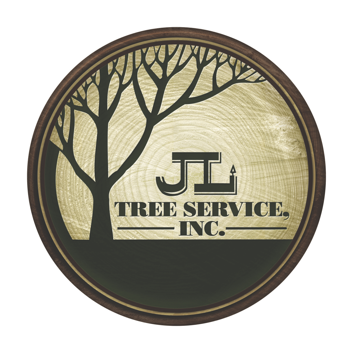 northern virginia jl tree service gains tree care industry
