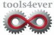 SGD choisit la solution SSO de Tools4ever résoudre le...