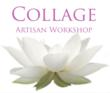 Collage Artisan Workshop