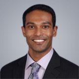 Dr. Ferdous Ali, Merritt Island dentist