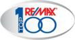 RE/MAX Top 100