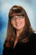 Infinity Rehab VP - Stacey Turner, MS, CCC-SLP - Appointed NARA...