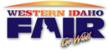 Western Idaho Fair Announces Concert Acts
