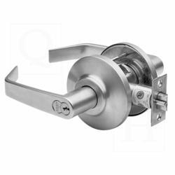 Quality door hardware inc announces best 7kc series for Best quality door hardware