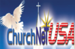 ChurchNet USA Announces Two New Products to Grow Struggling Church...