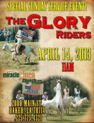 glory_riders_miracleplacechurch
