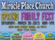spring_family_fest_miracleplacechurch