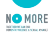 The No More Project - Raising Awareness of Domestic Violence in North...