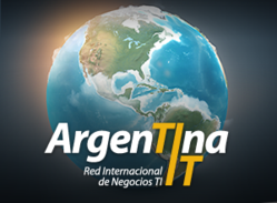 Making Sense will be part of the ArgentinaIT International Network of IT Businesses