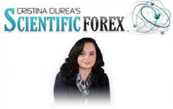 Scientific Forex Review