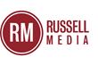 www.russell-media.com