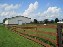 Illinois horse property for sale, Illinois horse property auction, Illinois horse property, Illinois luxury property, Illinois luxury property for sale,Illinois luxury property auction,