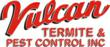 Vulcan Termite and Pest Control Invites You to a Special Event