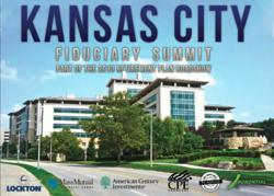 KC Fiduciary Summit