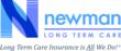 Newman Long Term Care - Specializing in LTCI since 1990.