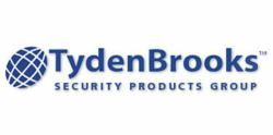 Tyden Brooks Security Seals Products