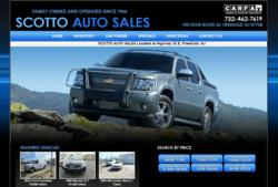 http://www.scottoautosales.com/