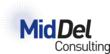 MidDel Consulting to Feature Cloud Expertise at Nonprofit Conference