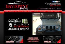 http://www.baytownemotors.com/